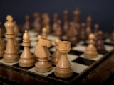 Intro to Chess