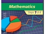 Tuesday Math for the HiSET: Session 2