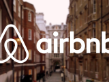 803S18 Beginner's Guide to Airbnb Hosting
