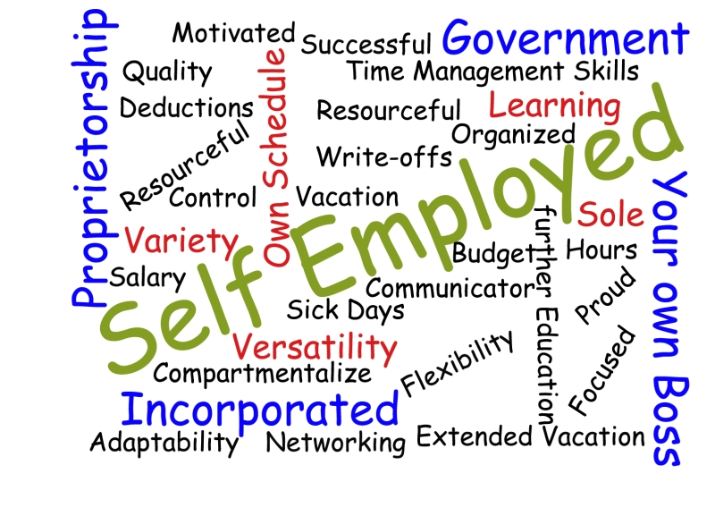 Original source: http://www.australiannationalreview.com/wp-content/uploads/2016/05/self-employment.jpg