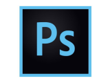 Adobe Photoshop Essentials