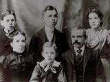 Coming Home to America - Immigration & Our Ancestors