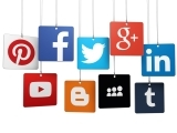 Managing Social Media Platforms Certificate 2/4