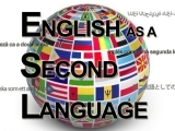 ESL--English for Speakers of Other Languages