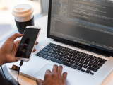 Java Programming Series
