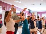 Ballroom Dancing I - Woodbury