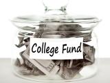 Saving for College - September (Fall 2017)
