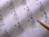 Math Lab AM