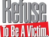 NRA Refuse to be a Victim Seminar presented by Armed