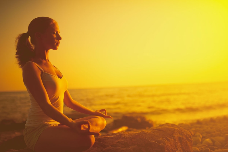 Original source: http://generativemedicine.org/portal/wp-content/uploads/2015/12/meditation.jpg