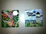 Mosaics-Session 8