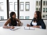 CERTIFICATE Business Coaching