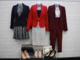 Dress for Success on a Shoestring (Session 1)