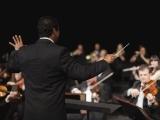 Magic of Christmas, Portland Symphony Orchestra F18