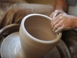 Ceramics/Pottery Exploration!