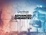 36. ADVANCED CHEMISTRY