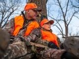 Firearms Hunter Safety (online)