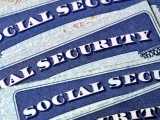 A Closer Look At Your Social Security Benefits W18