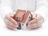 Protecting Your Home and Property--Rights and Responsibilities
