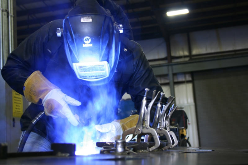 Original source: https://selkirkconed.com/wp-content/uploads/2014/06/Welding.jpg