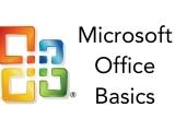 Microsoft Basics