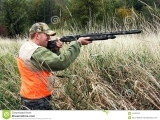 Hunter Safety Online Class - Jefferson
