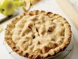 Thanksgiving Pie Night