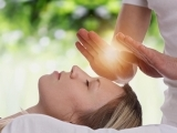 Reiki Level One