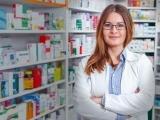 Pharmacy Technician Program