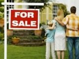 Real Estate Sales Exam Prep