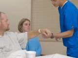CRMA Certified Residential Medication Assistant - Jan.