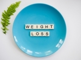 Mind - Body Weight Loss System