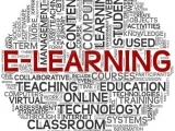 Certificate in Blended Instruction 9/5