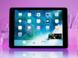 iPad Basics-Session 1