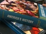 U.S. History & Civics I: 1492-1880 F19