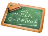 Spanish for Beginners Part II