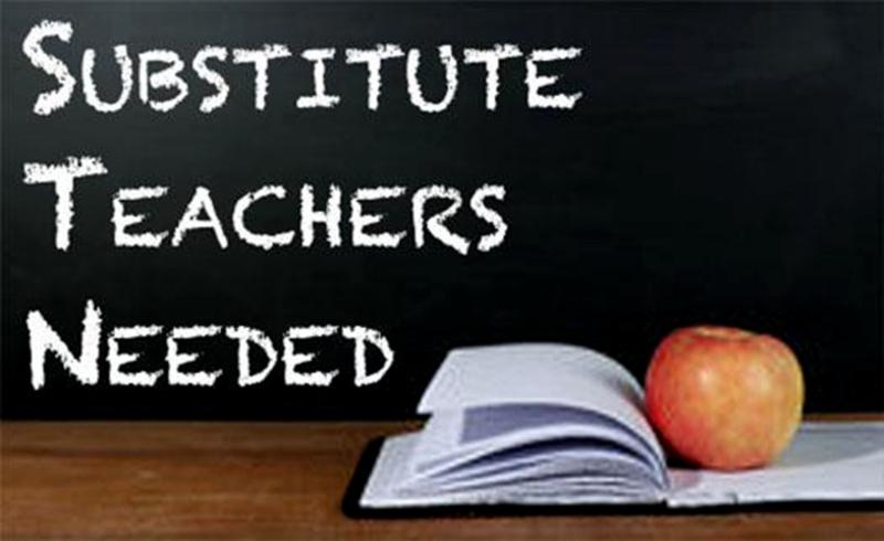 Image uploaded by MSAD 52 Adult & Community Education