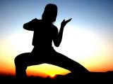 Tai Chi for Health, Arthritis & Fall Prevention (Beginner)