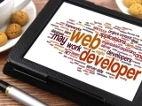 Microsoft Web Developer
