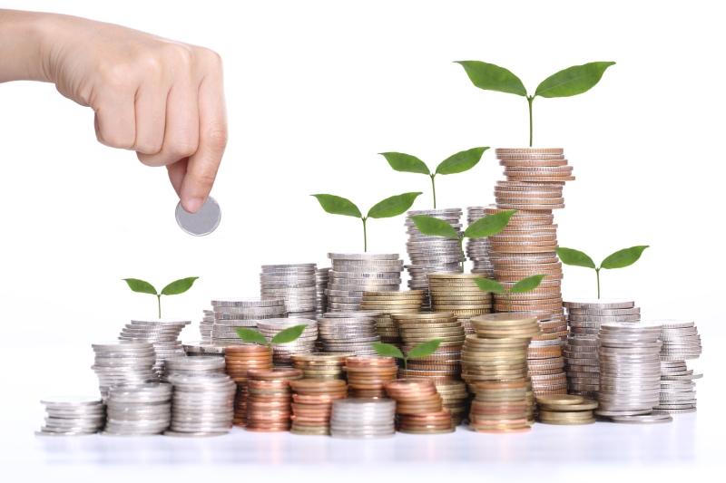Original source: http://resource.wiseradvisor.com/images/money-management/managing-money-growth.jpg
