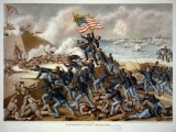 US History Based Writing Lessons - Institute for Excellence in Writing