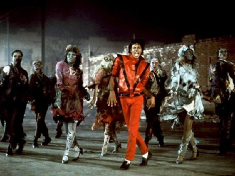 Original source: http://media.nbcbayarea.com/images/1200*900/michael-jackson-thriller-dance-zombie1.jpg