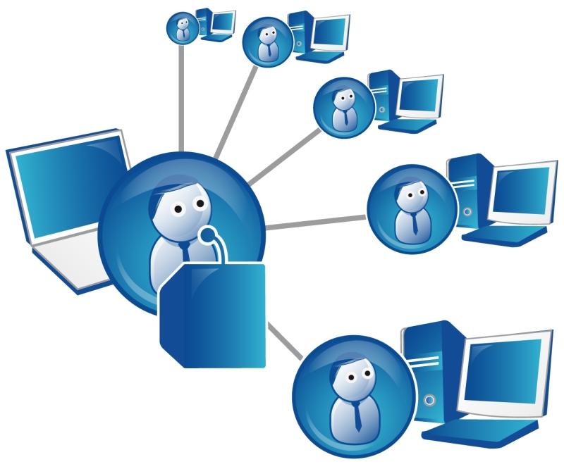 Original source: http://www.ticsoftware.com/Portals/0/Images/Webinar.jpg