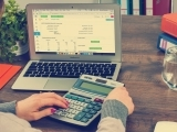 Accounting and Finance for Non-Financial Managers Certificate
