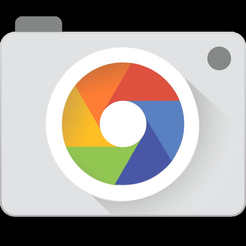 Original source: https://upload.wikimedia.org/wikipedia/commons/thumb/f/f8/Google_Camera_Icon.svg/1024px-Google_Camera_Icon.svg.png