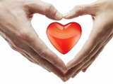 Heartsaver® CPR & First Aid for Adults & Children