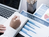 Accounting and Finance for Non-Financial Managers