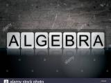 Algebra Skills for College - F18