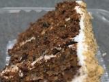 Cake! Gluten free? Really!