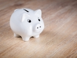 Simplify Your Savings and Spending Strategies